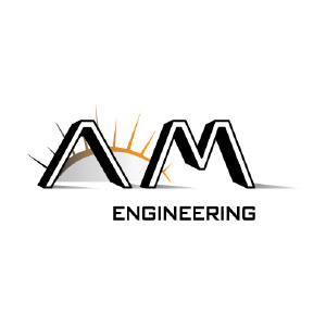 AM Engineering