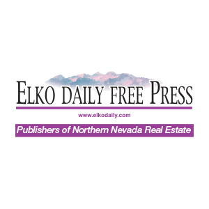 Elko Daily