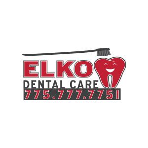 Elko Dental