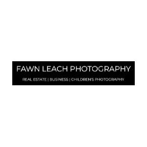 Fawn Leach