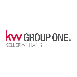 KW Group One