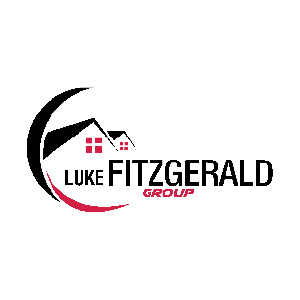 Luke Fitzgerald Group