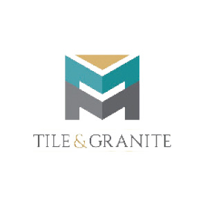 MM Tile Granite