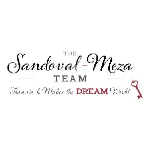 Sandoval Meza Team
