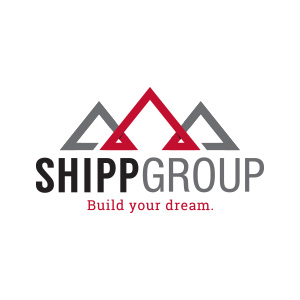 Shipp Group