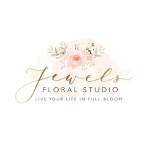 Jewels FloralStudio